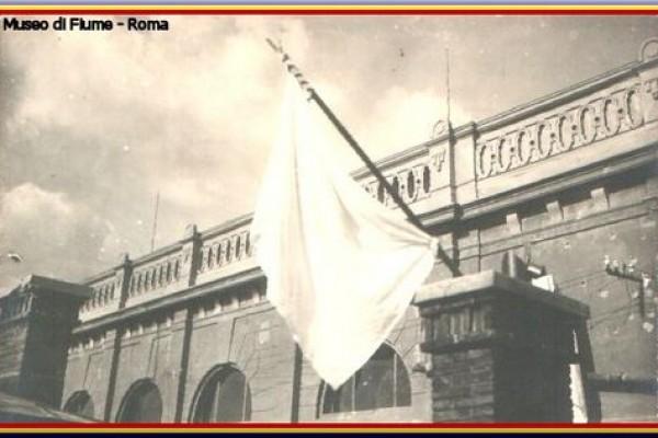 bandiera-resa-zanella10AA342E-3490-3100-384E-D462C11D738B.jpg