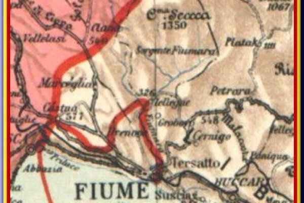 territorio-fiume-annesso-italia-1924B73F14B5-18A6-588C-7228-FA7E8B7032BB.jpg