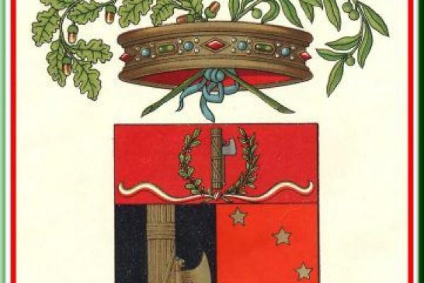08-stemma-della-provincia-del-carnaro2A531F90-C9A2-033F-B0BE-D7779CE054CD.jpg