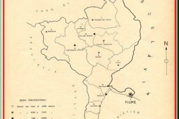 09-mappa-della-provincia-del-carnaroDEEC766A-A72C-7907-CEE7-A9898950F739.jpg
